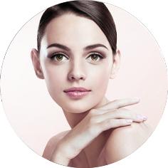 Hulp bij Beauty en Wellness