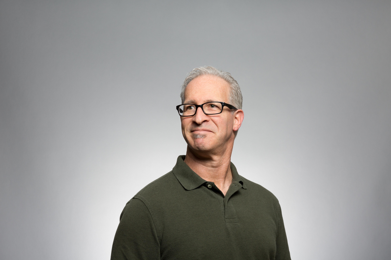 John Smec