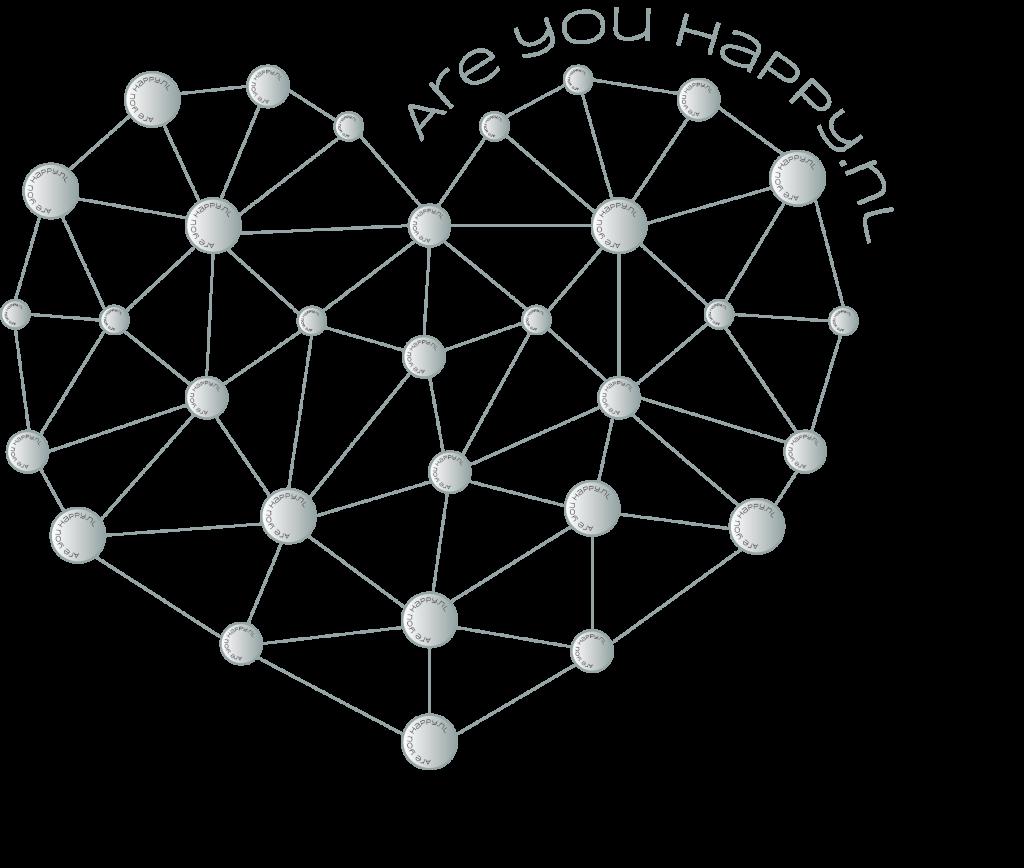 areyouhappy logo