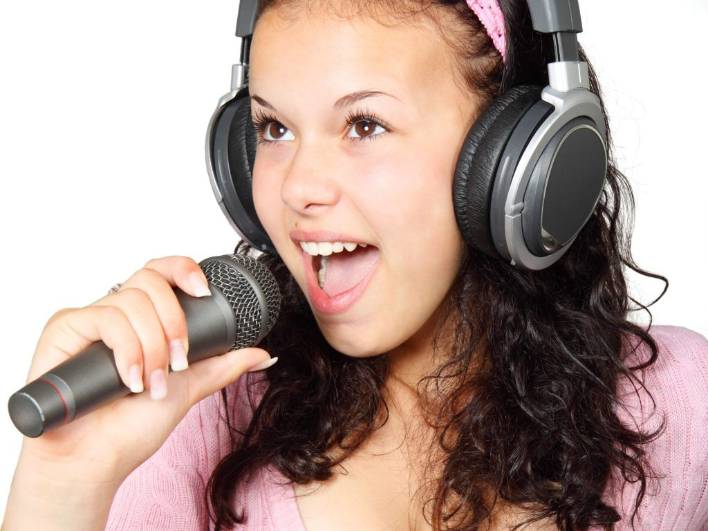 muziekcoach